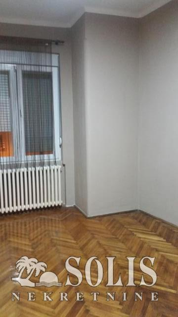 Renting, Apartment<br>50 m<sup>2</sup>, Novi Sad