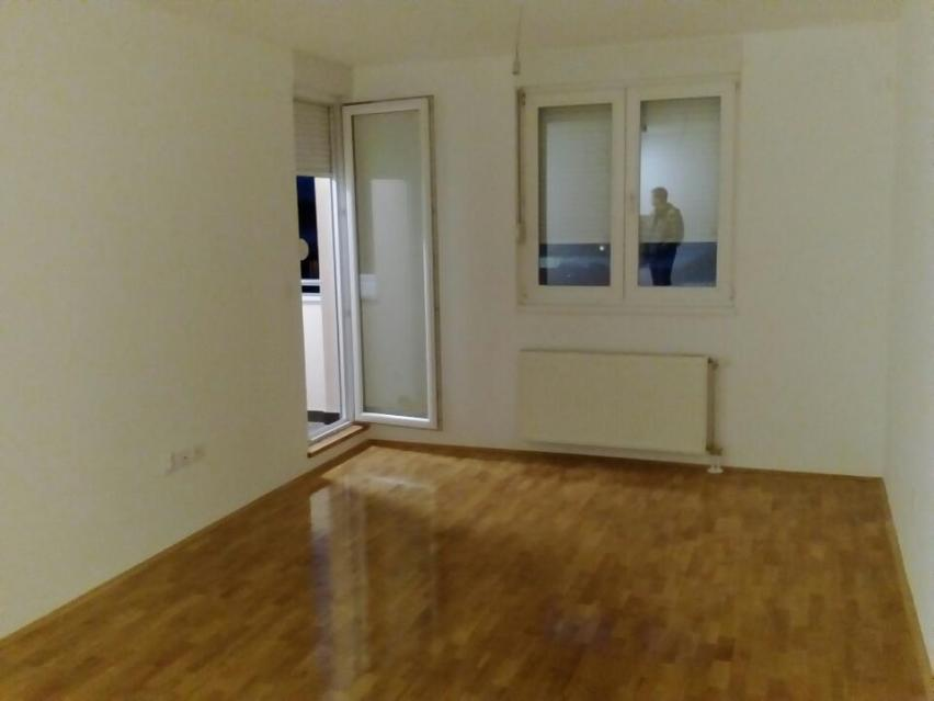 Apartment, Two and a half-room apartment<br>57 m<sup>2</sup>, Nova Detelinara