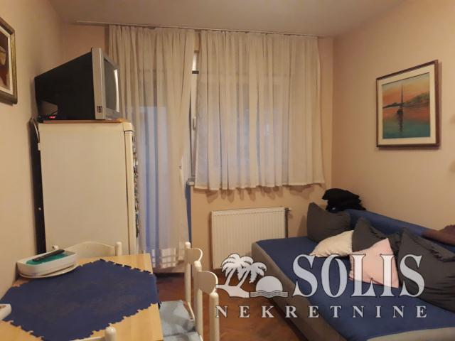 Apartment, Novi Sad, Detelinara | Šifra: 1036096