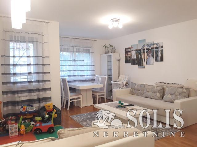 Apartment, Novi Sad, Socijalno | Šifra: 1036580