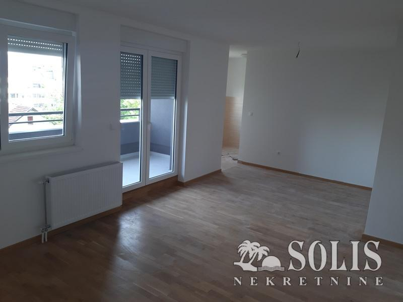 Apartment, Novi Sad, Telep - južni | Šifra: 1037334