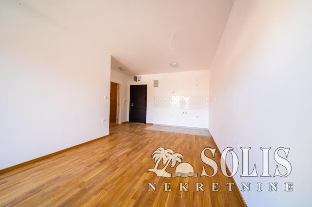Apartment, Novi Sad, Telep - južni | Šifra: 1037759