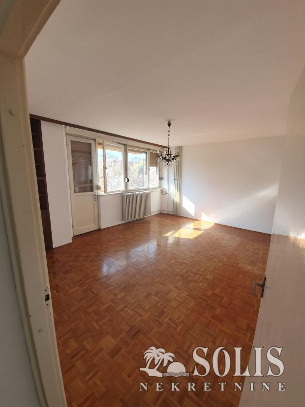 Apartment, Novi Sad, Liman 1 | Šifra: 1037874
