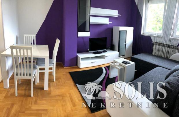 Apartment, Novi Sad, Telep - južni | Šifra: 1037877