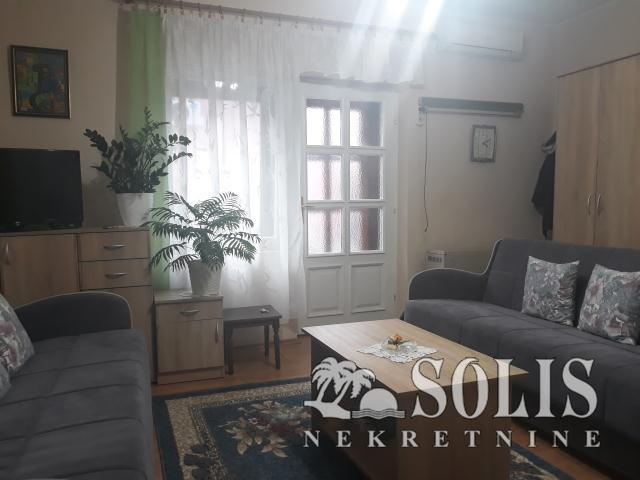 Apartment, Novi Sad, Centar | Šifra: 1037954