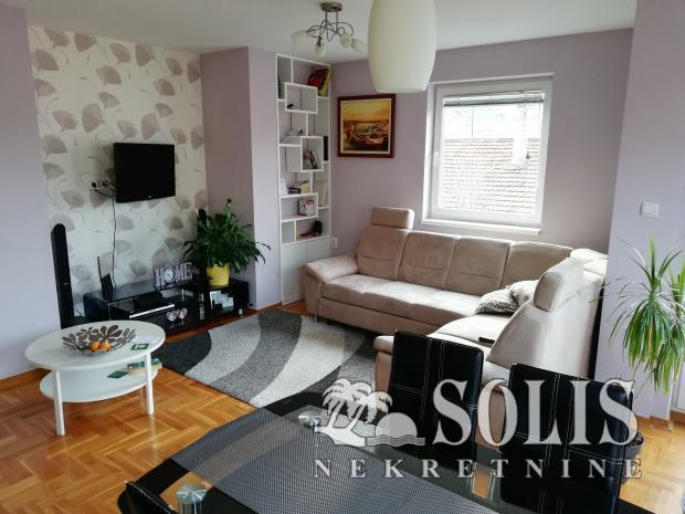 Apartment, Novi Sad, Telep - južni | Šifra: 1038045