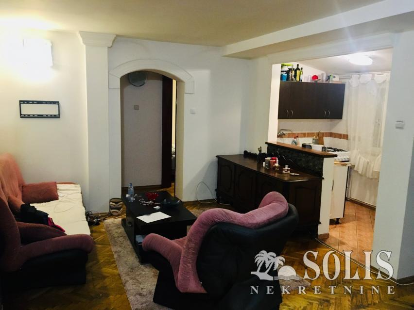 Apartment, Novi Sad, Novo naselje | Šifra: 1038094