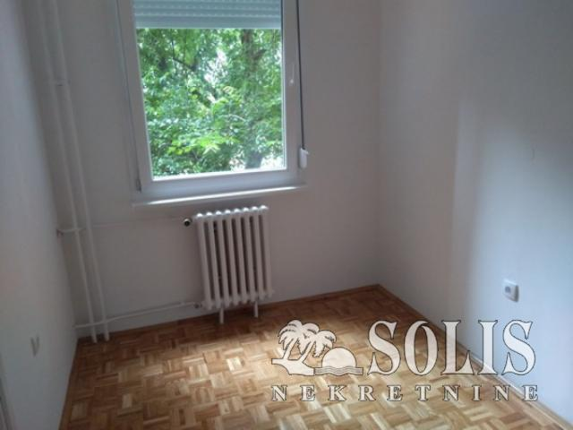 Apartment, Novi Sad, Avijacija | Šifra: 1038307