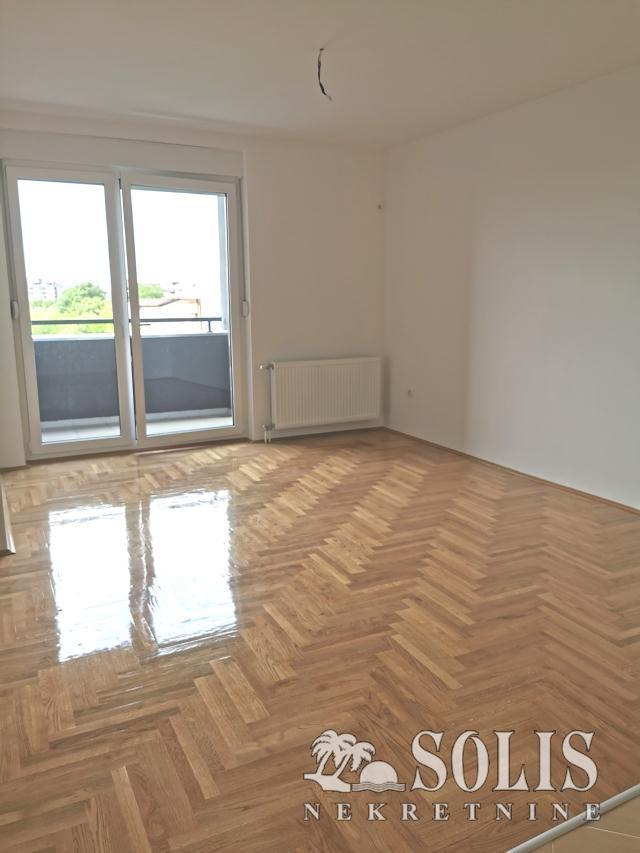 Apartment, Novi Sad, Telep - južni | Šifra: 1038453