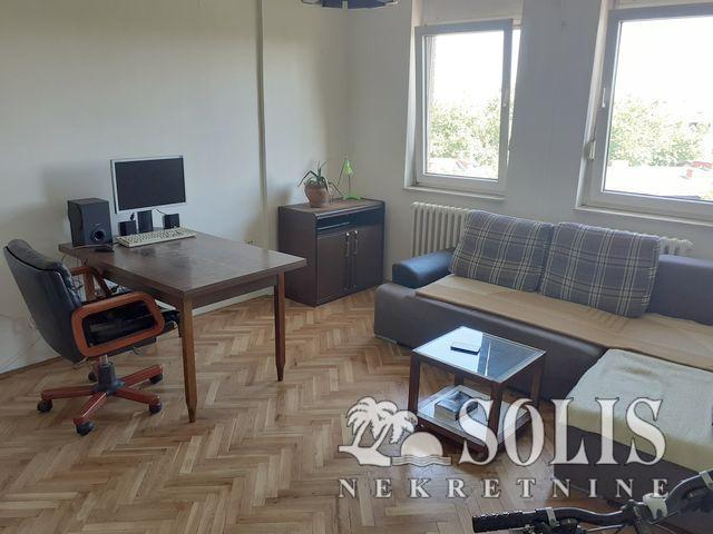 Apartment, Novi Sad, Detelinara | Šifra: 1038494