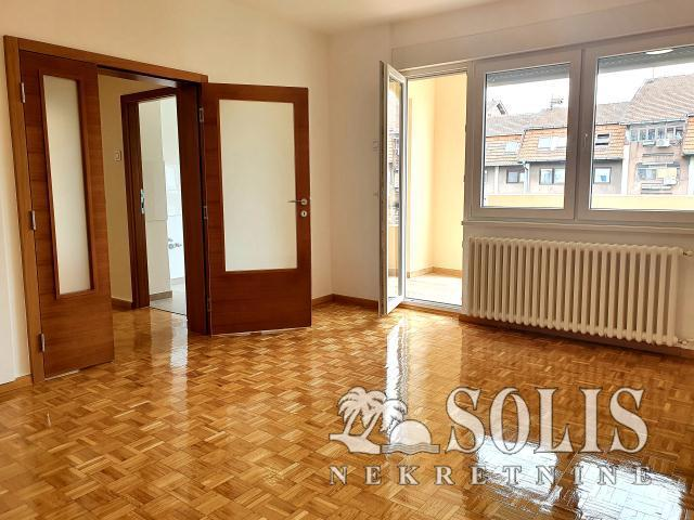 Apartment, Novi Sad, Sajam | Šifra: 1038508
