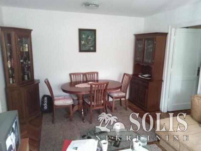 Apartment, Novi Sad, Detelinara | Šifra: 1038530