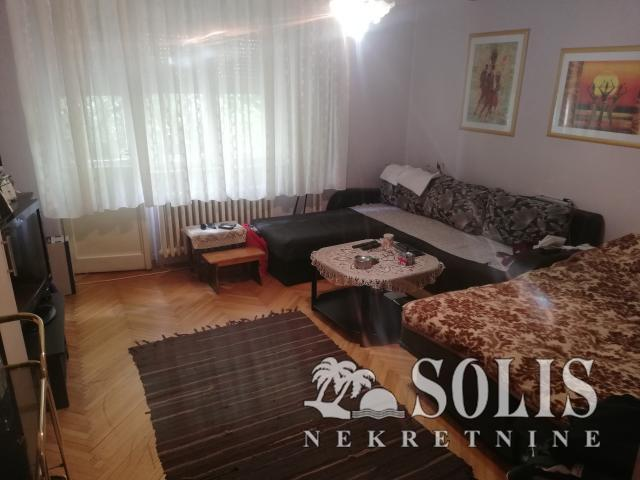 Apartment, Novi Sad, Stanica - SUP | Šifra: 1038535