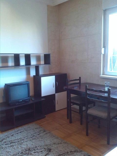 Renting, Apartment<br>25 m<sup>2</sup>, Novi Sad