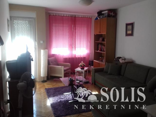 Renting, Apartment<br>32 m<sup>2</sup>, Novi Sad