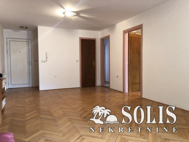 Renting, Apartment<br>60 m<sup>2</sup>, Novi Sad
