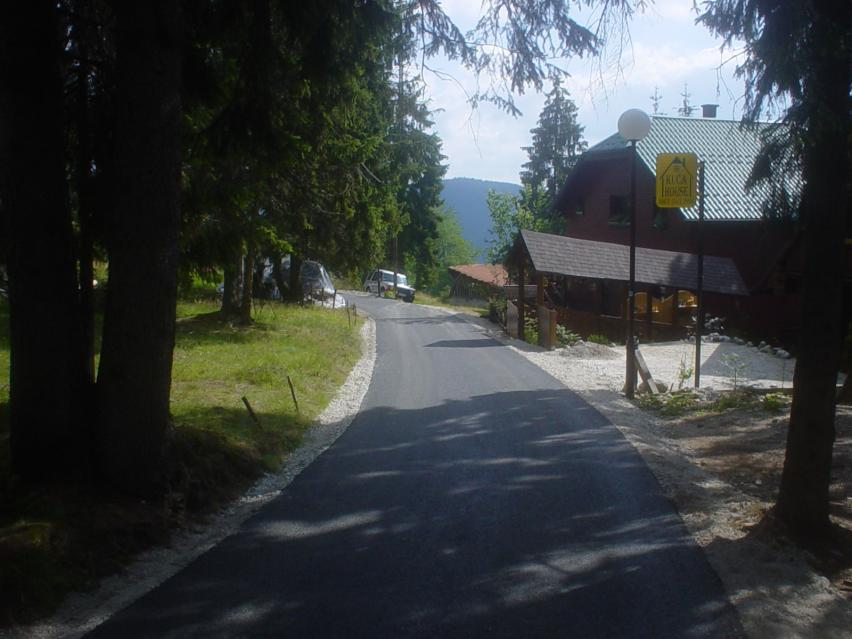 Building lot, 3144 m<sup>2</sup>, Zlatar, Zlatar